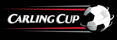 carling_cup_logo_black_470w1.jpg